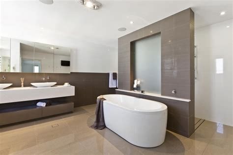 ensuite bathroom ideas with marble
