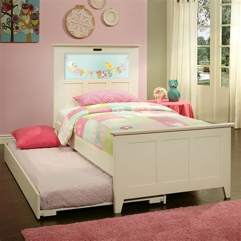 full bedroom furniture lightheaded beds