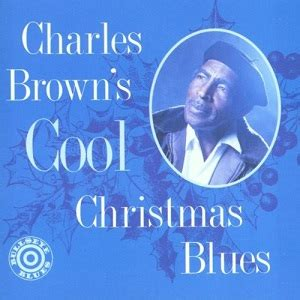 cool blues by charles brown oasis entertainment