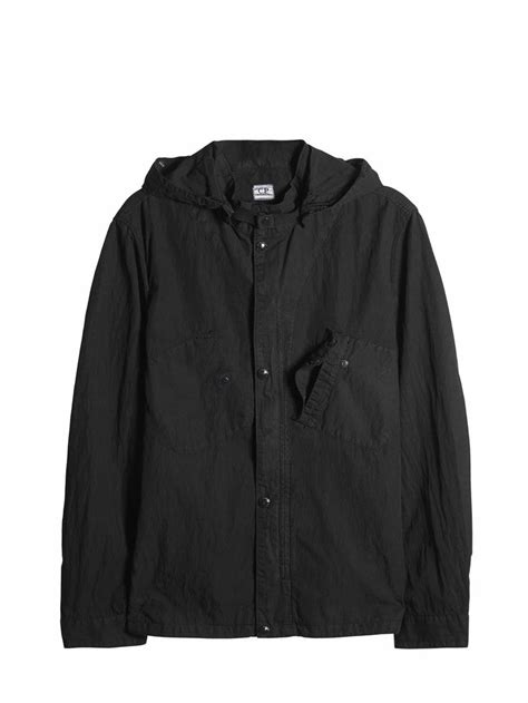 Cp Printed Cc 1000 images about c p company outerwear on