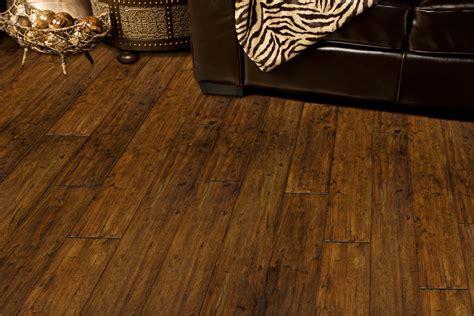 Provenza African Plains Sahara Sun Hardwood Flooring