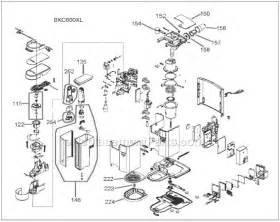 keurig replacement parts get wiring diagram online free
