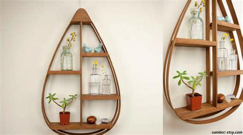 Gantungan Kunci Shio Monyet 12 pilihan dekorasi rumah yang sesuai dengan shio anda