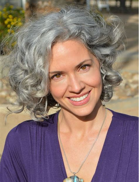 short hairstyles for ladies over 30 11 best hair styles curly short hairstyles for older women over 50 best