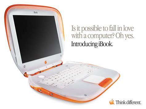 i book pictures ibook orange wallpaper 22239411 fanpop
