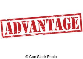 Charming Christmas Rubber Stamp #8: Advantage-clipart-canstock21475340.jpg
