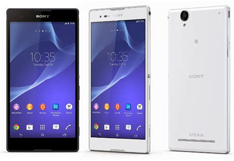 Imo Z3 Second hp sony android satu jutaan 2015 newhairstylesformen2014