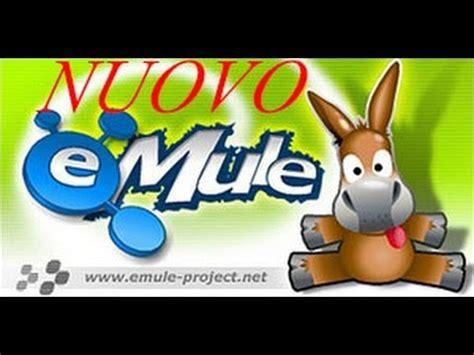 aprire le porte di emule adunanza come aprire le porte fastweb per emule adunanza doovi