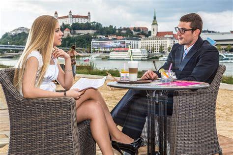 consolato vienna consolato onorario della repubblica slovacca bratislava