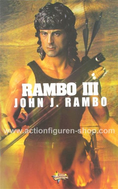 film gratuit rambo 3 www actionfiguren shop com rambo iii buy online