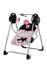 sears baby swings sale baby gear shop for baby gear at kmart