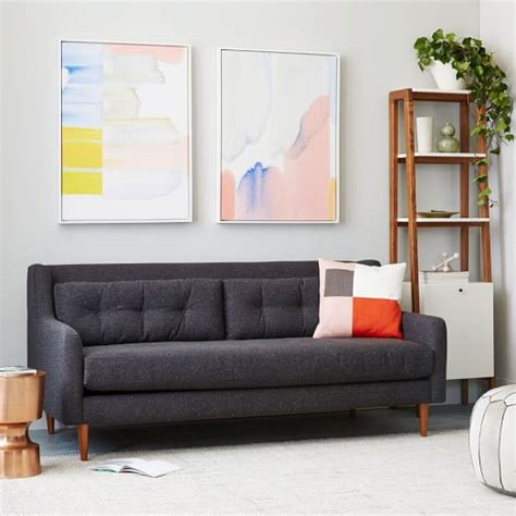 west elm crosby sofa crosby sofa west elm
