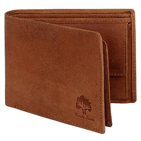 Handmade Leather Wallets - rfid wallets handmade leather wallets for by rustic