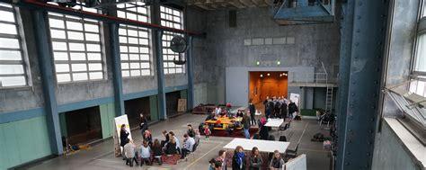 design event zurich impact hub zurich the selnau project co creation
