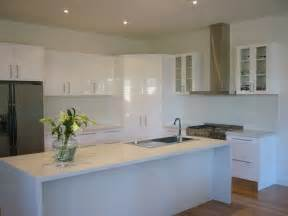 Splashback Ideas White Kitchen by S House Project Kitchen Splashback Dilemma