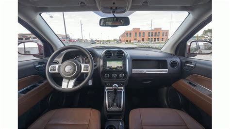 red jeep compass interior jeep compass interior fabulous jeep compass interior