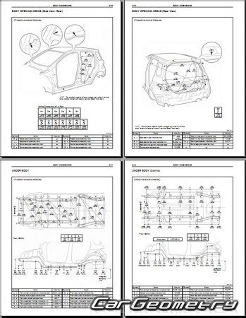 service manual 2004 scion xa workshop manual download 2004 scion xa workshop manual download service manual 2004 scion xa workshop manual download 2004 2006 scion xa body collision