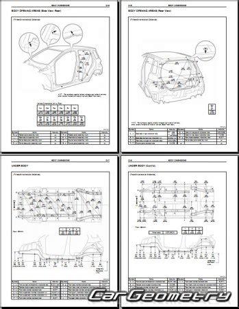 chilton car manuals free download 2004 scion xa user handbook service manual 2004 scion xa workshop manual download 2004 scion xa workshop manual download