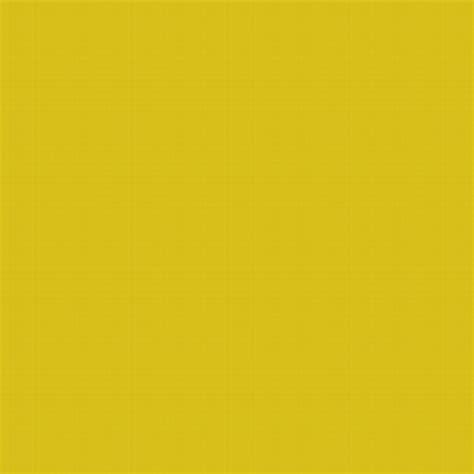 colors close to yellow html color code for yellow phpsourcecode net
