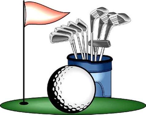 printable golf images golf clip art clipart best