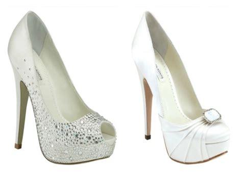 Adidas Originals Eqt Guidance 93 Azul Zapatos P 948 by Zapatos Mujer Para Bodas