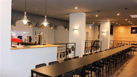 lisbon house of pizza restaurant lisbon burguer house pizza 224 lisbonne menu avis prix et r 233 servation