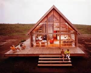 prefab cabin oldie but goodie prefab cabins