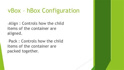 extjs hbox layout sencha extjs learning part 1 layout and container in