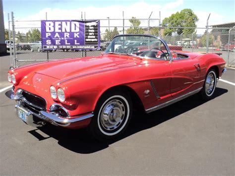 corvette for sale 5000 corvettes for 5000 html autos weblog