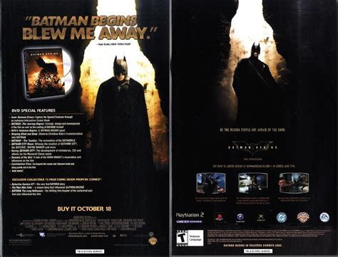batman games full version free download batman begins pc game free download full version dietman