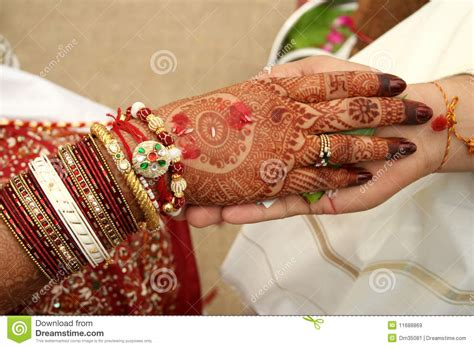 marriage images hastamelap an indian marriage ritual stock image image