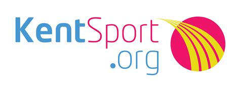 logo sportswear uk partners 171 olympia boxing