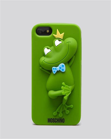 Moschino For Iphone 5 5s Diskon 1000 images about get smart on iphone 6 cases lilly pulitzer and new york