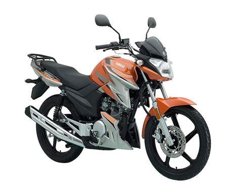 motocicletas coppel motocicletas en l 237 nea coppel com