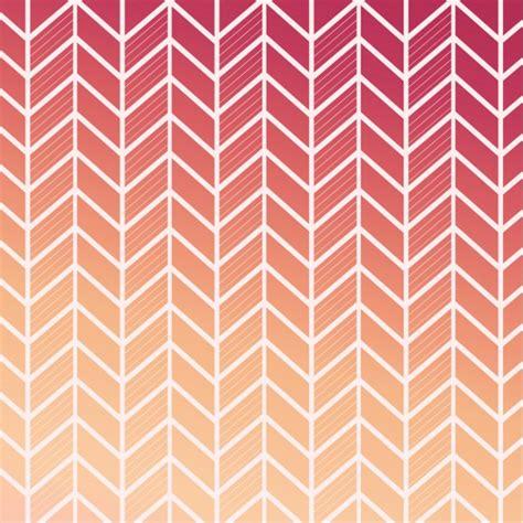 zig zag background pattern geometric background zig zag vector free download