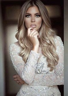 short blonde hairstyles 2015 for egg shaped head 27 fantastic dark blonde hair color ideas dark blonde