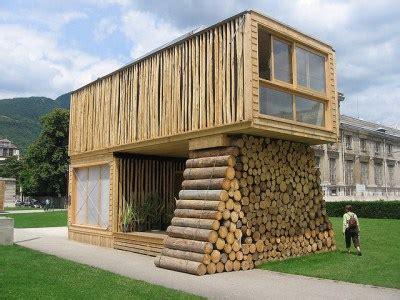 cosas para casa baratas como hacer una casa prefabricada barata paso a paso