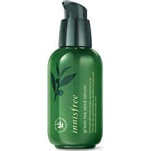 Harga Innisfree The Green Tea Seed Serum innisfree the green tea seed serum price harga di