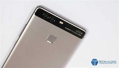 Cafele Huawei P9 Dual Kamera Leica huawei p9 review beast of dual leica lens techniblogic
