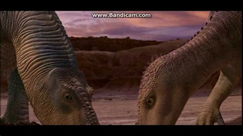 film dinosaurus aladar 17 best images about dinosuars i love on pinterest