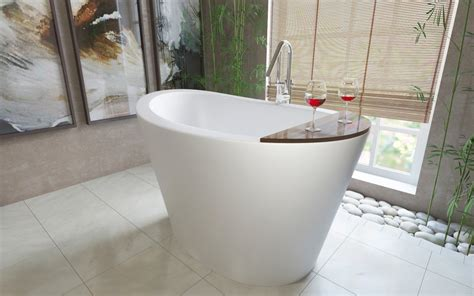what is a soaking bathtub japanese soaking tub with best quality