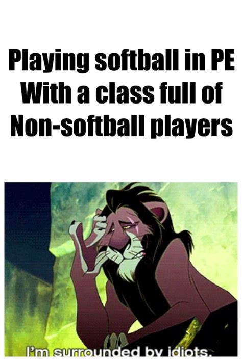Softball Memes - best 25 funny softball quotes ideas only on pinterest