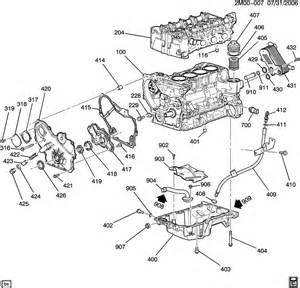 pontiac solstice ecotec 2 4l engine pontiac wiring diagram free
