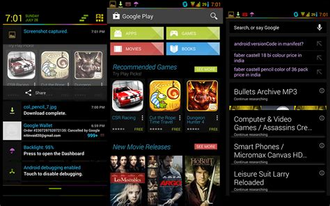 apkmania themes neon colors theme cm11 aokp android apps on google play
