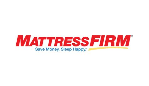 Ellen Mattress Giveaway - ellentv win a mattress from mattress firm giveawayus com