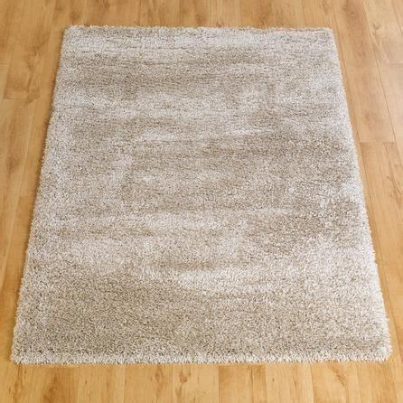 rugs dunelm mill slumber rug dunelm mill new home