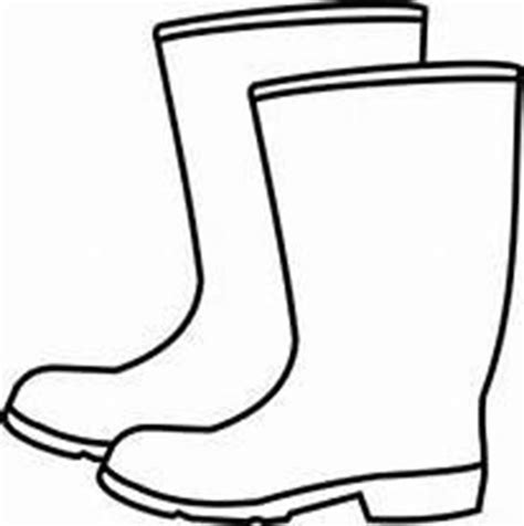winter a grayscale coloring book books twinkle glassware pint glass welly boots