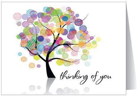 free thinking of you card template thinking of you cards ministry greetings christian