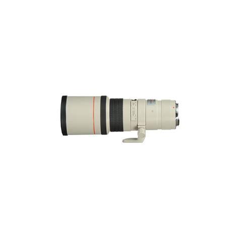 Ef 400 F 5 6 L Usm canon ef 400mm f 5 6 l usm telephoto lens