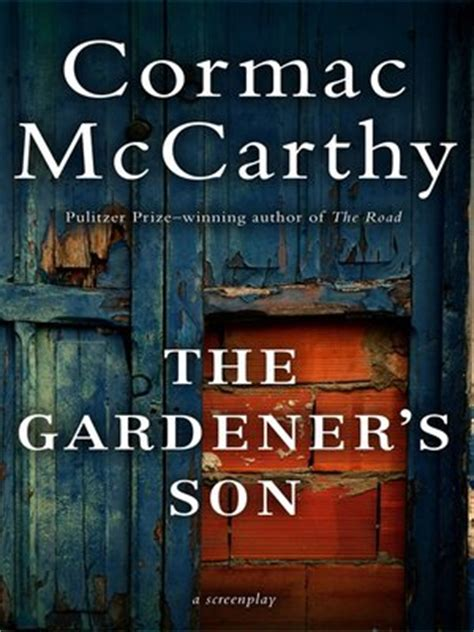 meridiano de sangre vintage 0307741176 cormac mccarthy 183 overdrive ebooks audiobooks and videos for libraries